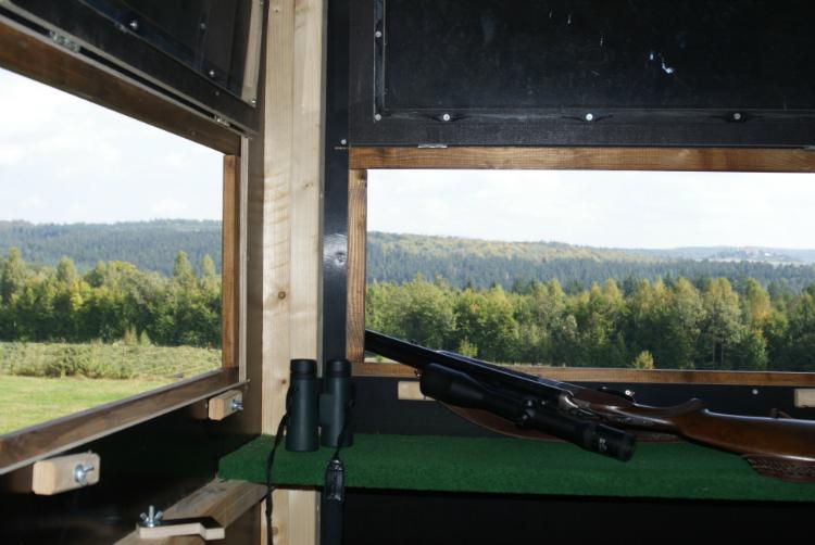 pin hochsitz treppe f r unterbau 3 50m on pinterest. Black Bedroom Furniture Sets. Home Design Ideas